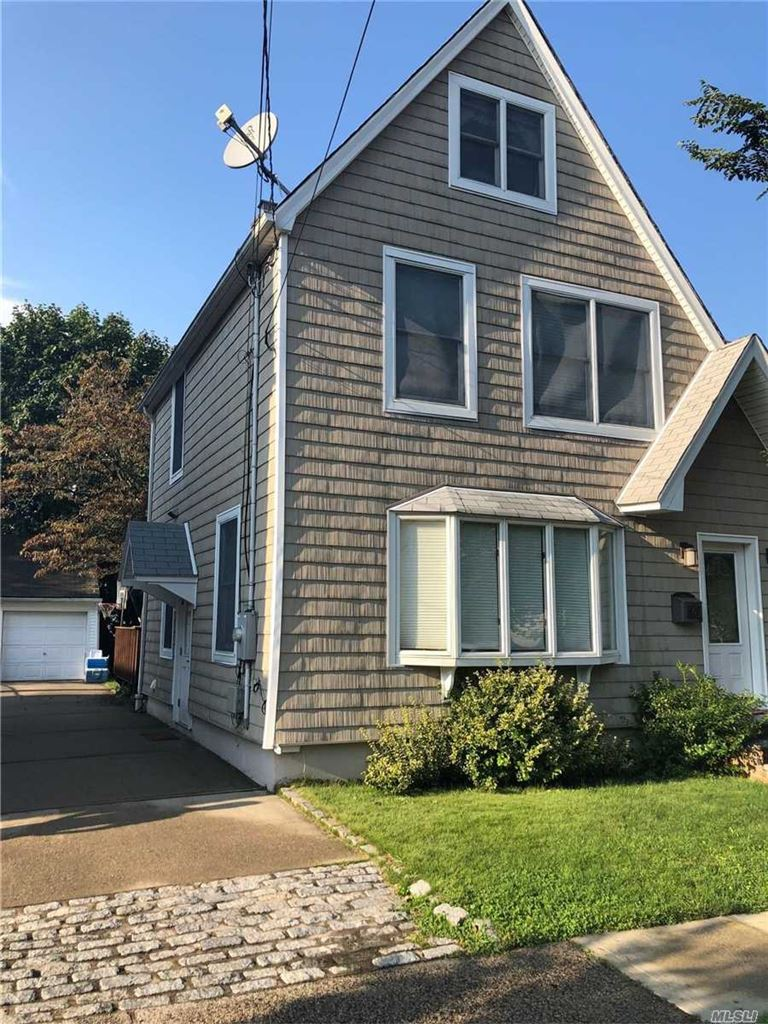15 William Street, Williston Park, NY 11596 - MLS#: 3160906