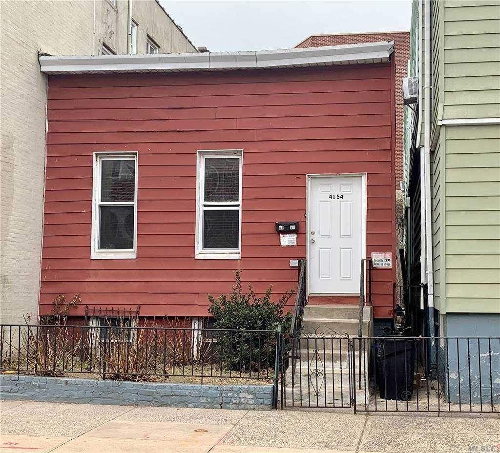 41-54 54 Street, Woodside, NY 11377 - MLS#: 3280906