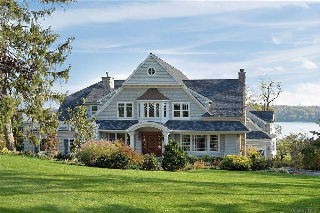 101 Todd Drive, Sands Point, NY 11050 - MLS#: 3291906