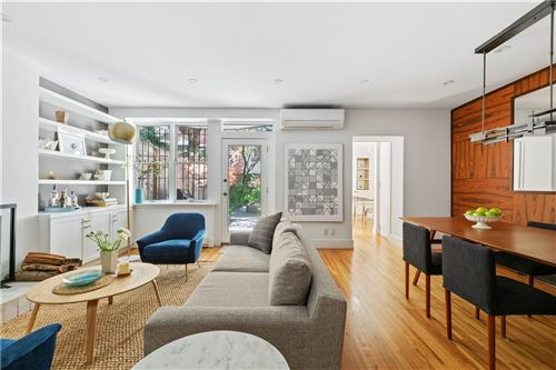 Photo of 36 West 88th Street #G, New York, Ny 10024 (MLS # H6028907)