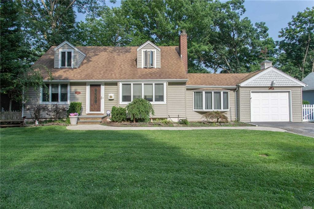 7 Monmouth Place, Melville, NY 11747 - MLS#: 3145907