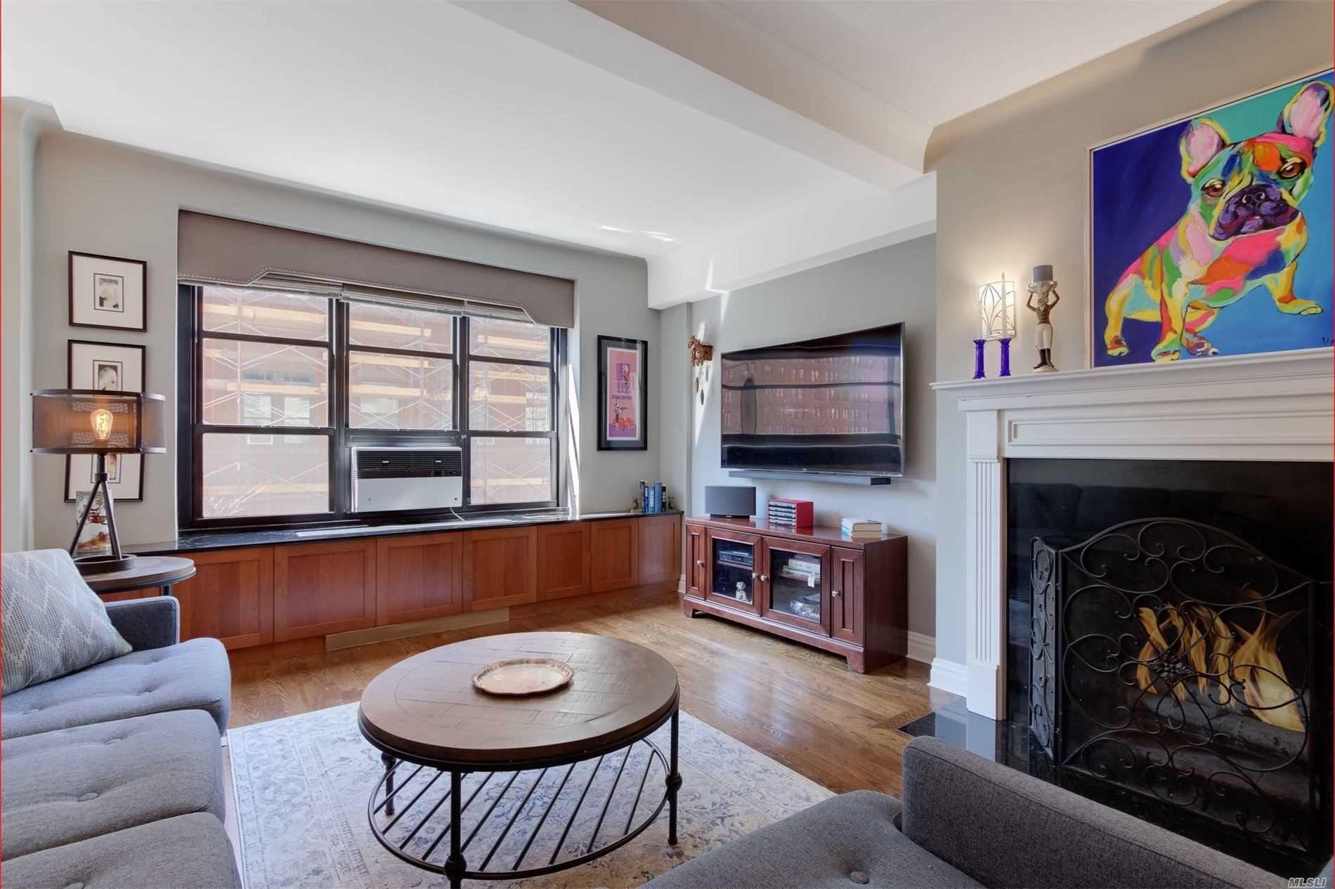 235 E 22nd Street #5G, New York, NY 10010 - MLS#: 3225907