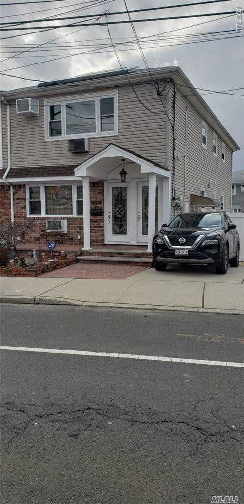 158-26 103 Street, Howard Beach, NY 11414 - MLS#: 3282907