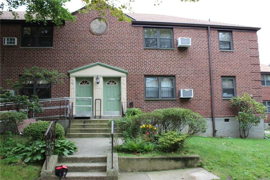 57-84 246th Crescent #5F, Douglaston, NY 11362 - MLS#: 3164908