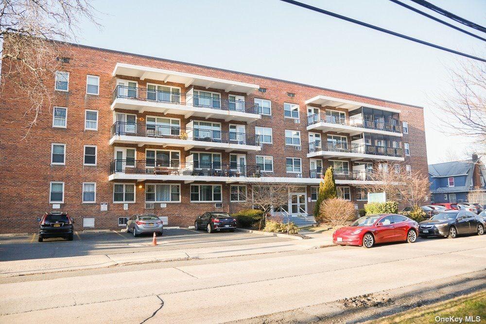 100 Randall Ave #1F, Freeport, NY 11520 - MLS#: 3294908