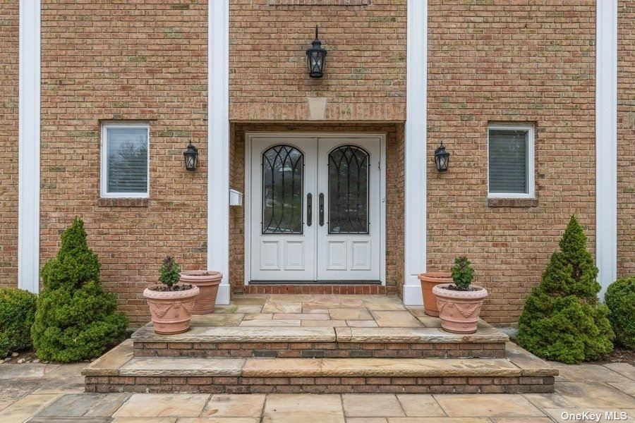 35 Bridle Path, Great Neck, NY 11021 - MLS#: 3308908