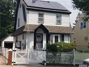 Photo of 110-11 223rd St, Queens Village, NY 11429 (MLS # 3150909)