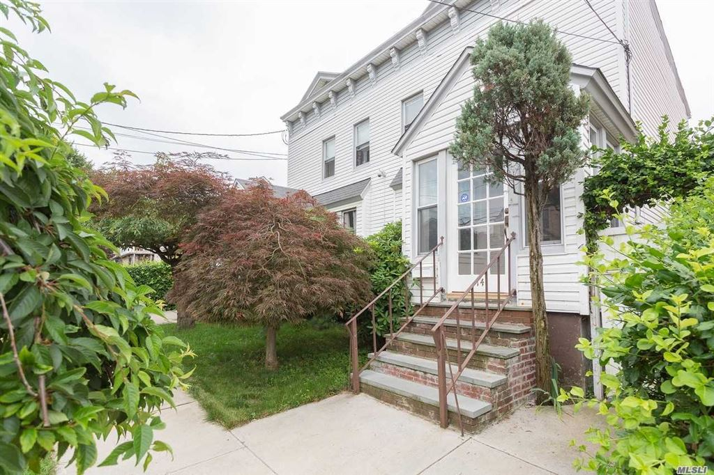 148-14 11th Avenue #1, Whitestone, NY 11357 - MLS#: 3084909