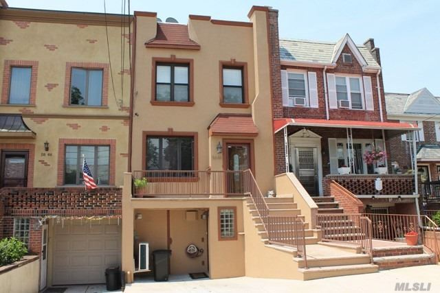 58-46 79th Street, Middle Village, NY 11379 - MLS#: 3126909