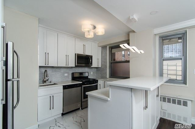 106-20 70Ave #6C, Forest Hills, NY 11375 - MLS#: 3148909
