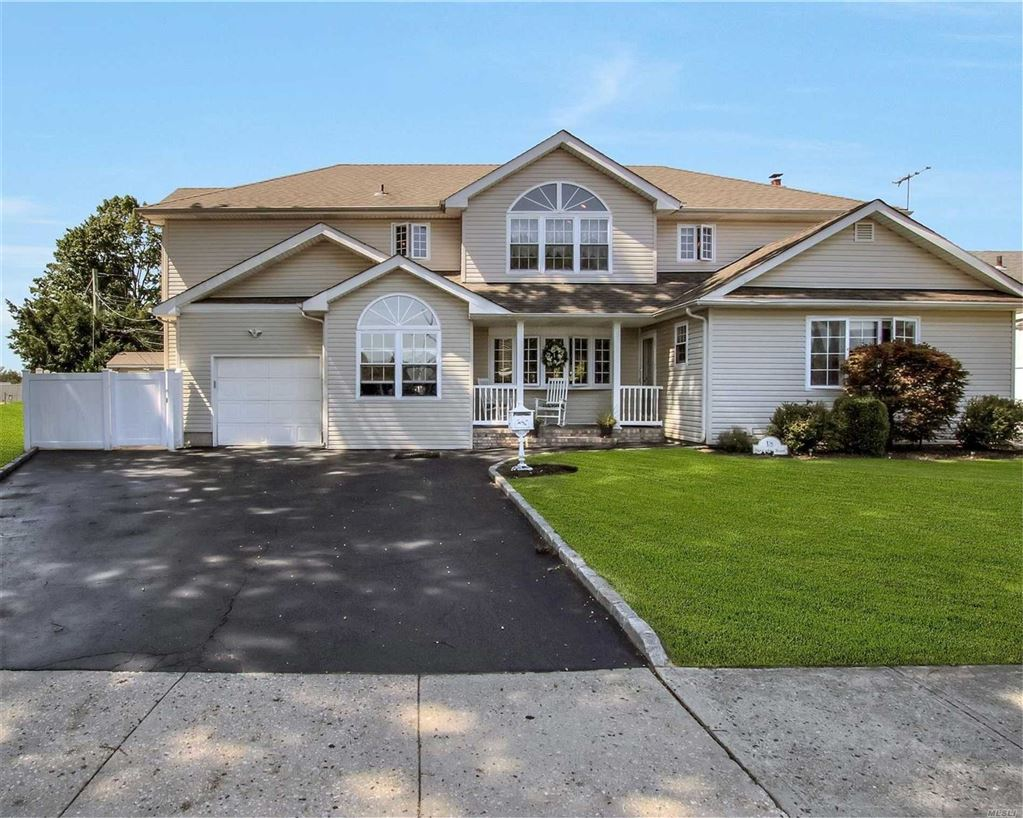 18 Farmedge Road, Bethpage, NY 11714 - MLS#: 3160909