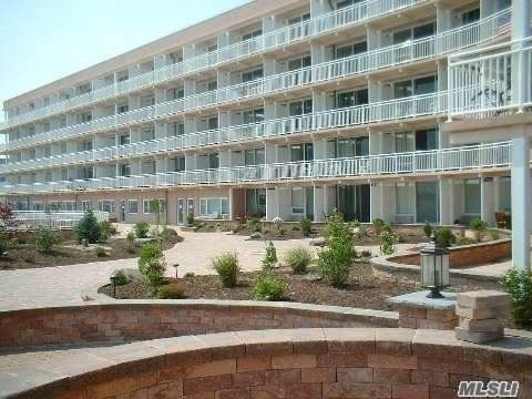 830 Shore Road #2C, Long Beach, NY 11561 - MLS#: 3167909