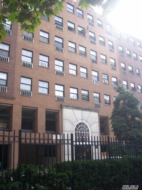 47-35 41st Street #601, Sunnyside, NY 11104 - MLS#: 3226909