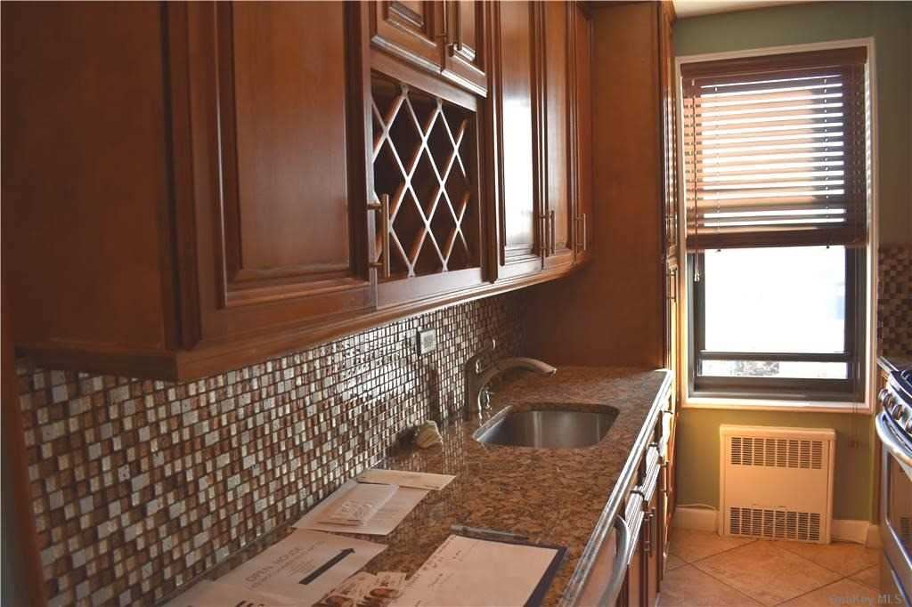 83-85 Woodhaven Boulevard #5S, Woodhaven, NY 11421 - MLS#: 3267909