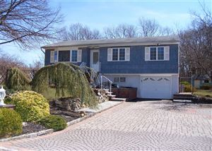 Photo of 30 Walnut Ave, Farmingville, NY 11738 (MLS # 3116910)
