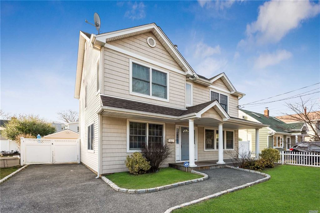 2414 Wantagh Avenue, Wantagh, NY 11793 - MLS#: 3102910