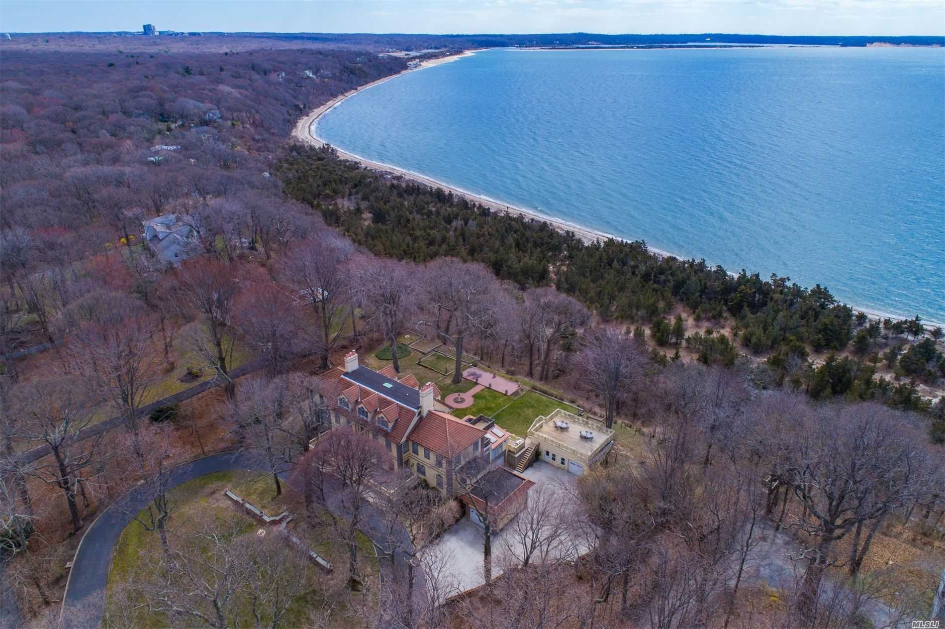 8 Childs Lane, Old Field, NY 11733 - MLS#: 3119910