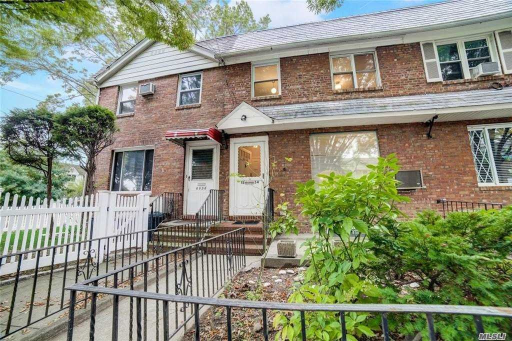 60-54 83rd Place, Middle Village, NY 11379 - MLS#: 3262910