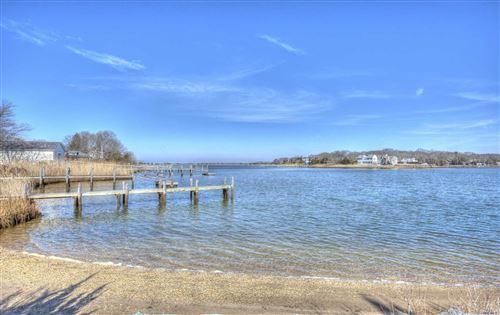 Photo of 4311 Noyac Road, Sag Harbor, NY 11963 (MLS # 3200911)