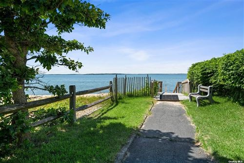 Photo of Southampton, NY 11968 (MLS # 3321911)