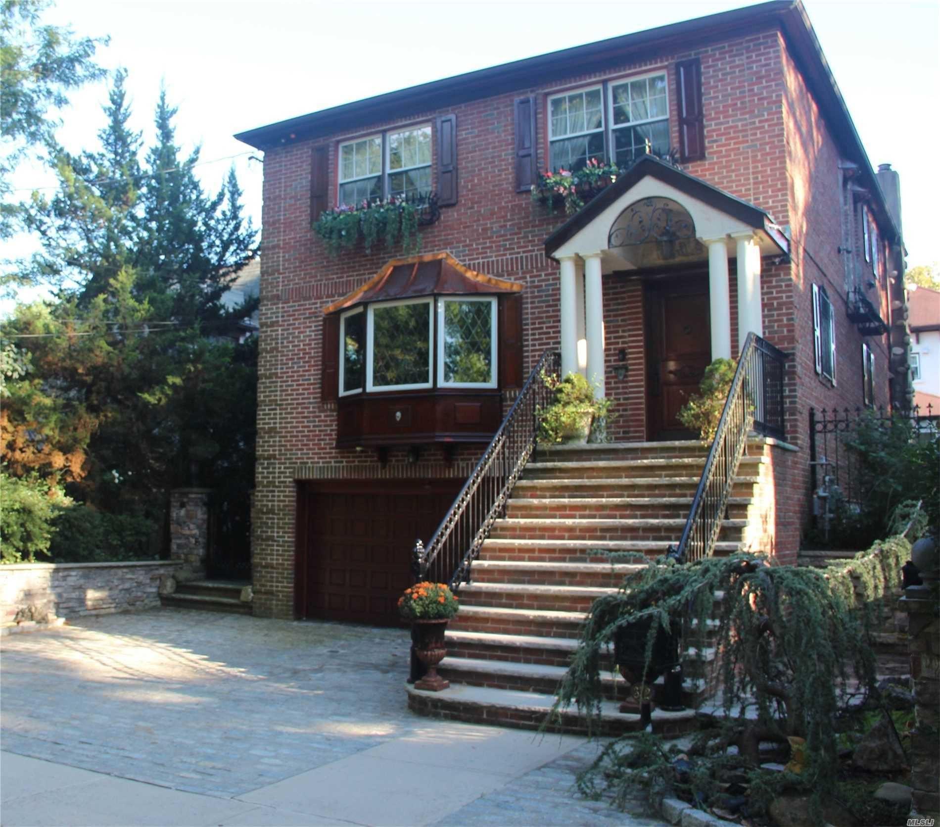 372 Beverly Road, Douglaston, NY 11363 - MLS#: 3202911