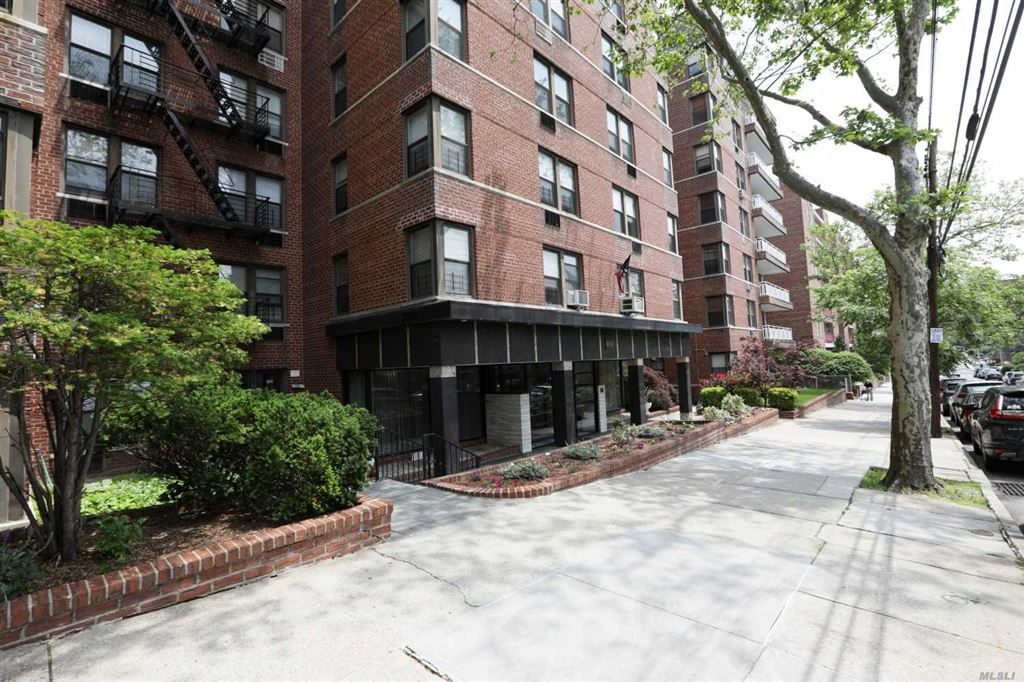67-41 Burns Street #208, Forest Hills, NY 11375 - MLS#: 3136912