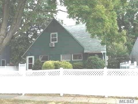 43 Constable Lane, Levittown, NY 11756 - MLS#: 3143912