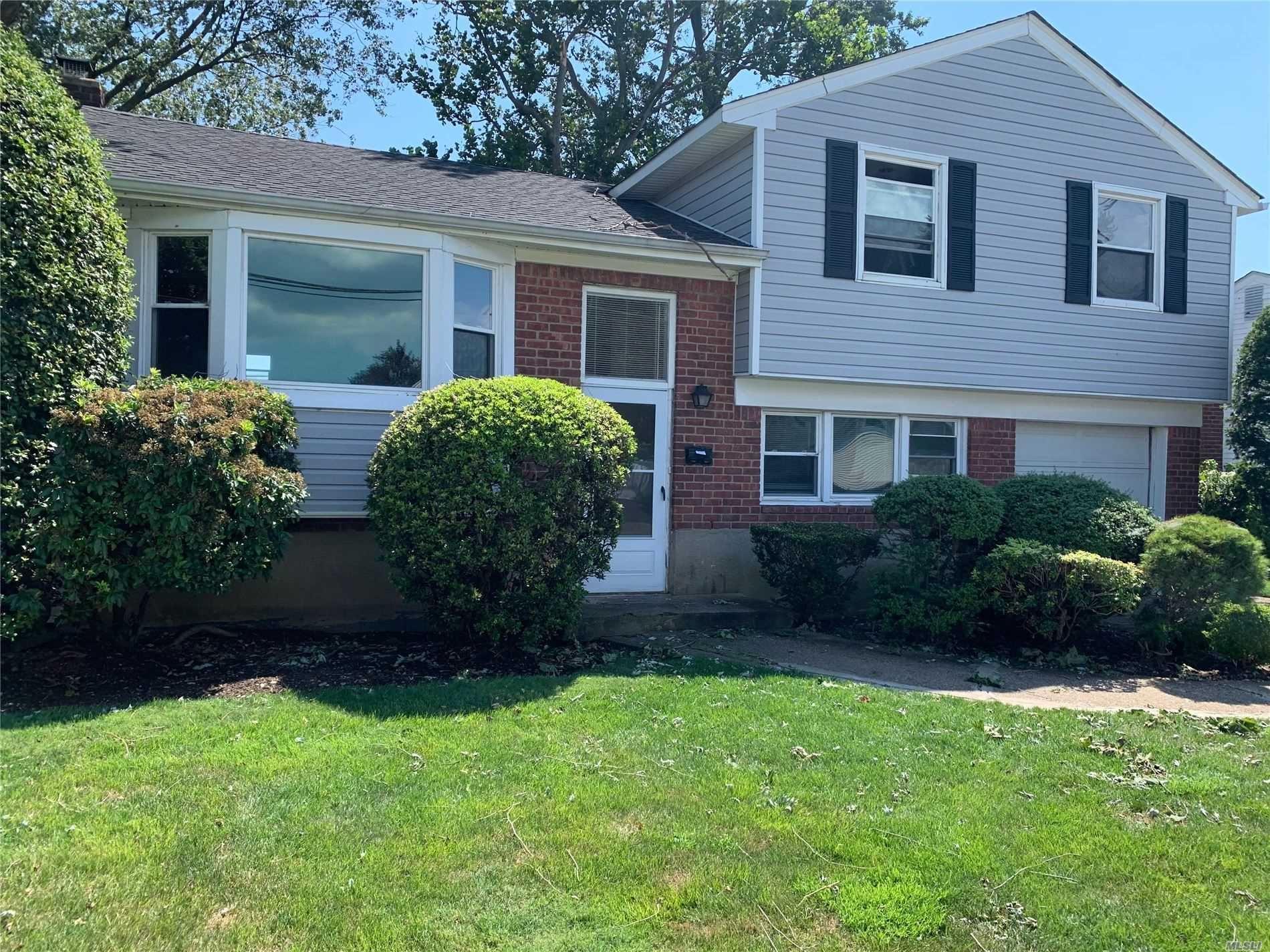 58 Alexander Ave, Hicksville, NY 11801 - MLS#: 3239912