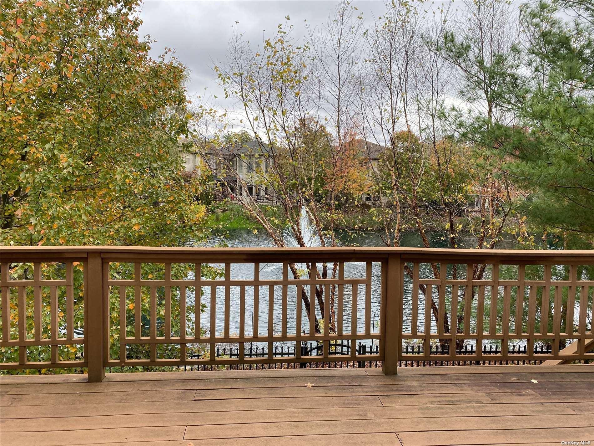 48 Holiday Pond Road, Jericho, NY 11753 - MLS#: 3316912