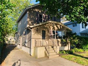 Photo of 3097 Skillman Ave, Oceanside, NY 11572 (MLS # 3137913)