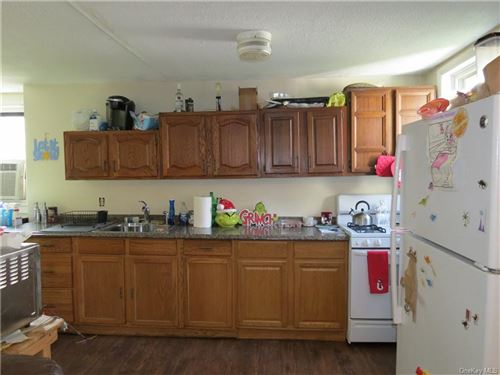 Tiny photo for 4 N Branch Callicoon Ctr Road, North Branch, NY 12766 (MLS # H6086913)