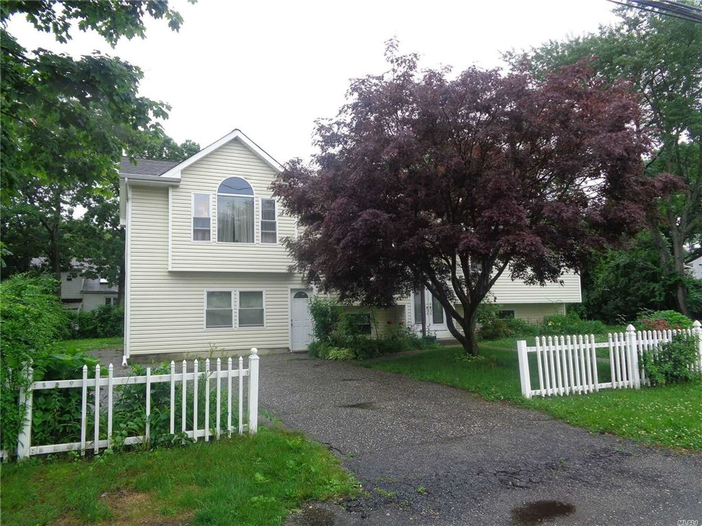 1080 Ferndale Boulevard, Central Islip, NY 11722 - MLS#: 3159913