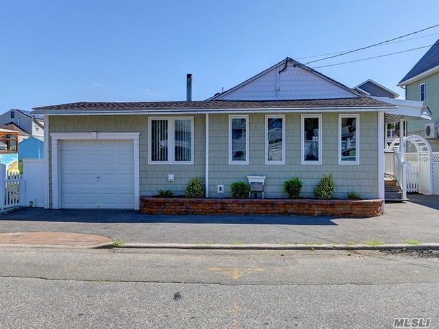 123 Clubhouse Road, Bellmore, NY 11710 - MLS#: 3262913