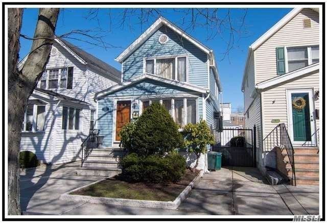 8906 70 Ave, Forest Hills, NY 11375 - MLS#: 3065914