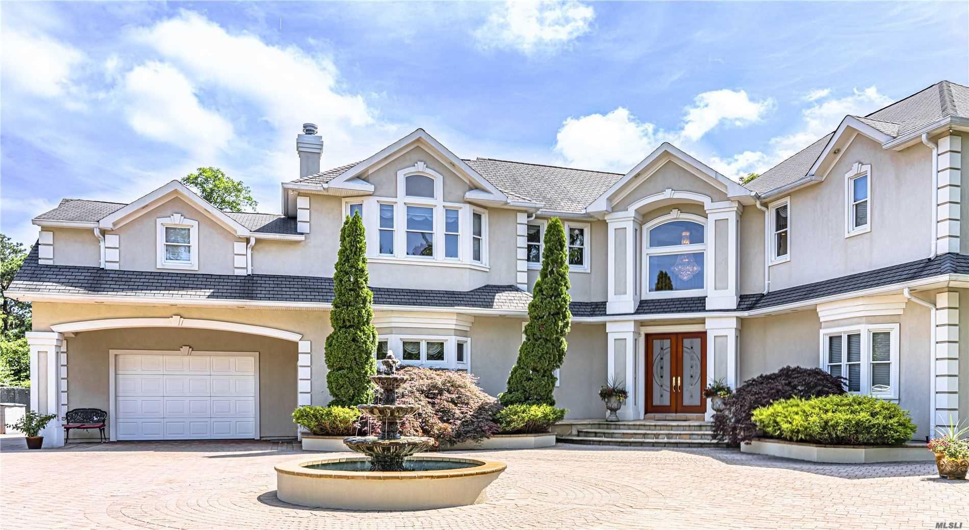 1 Ocean Ext. Avenue, Islip, NY 11751 - MLS#: 3120914