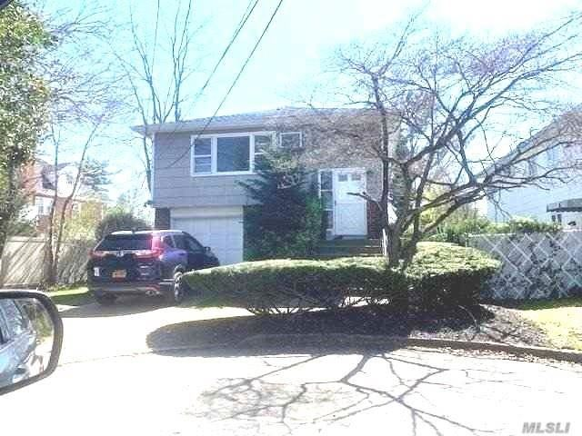 140 C Union Avenue, Lynbrook, NY 11563 - MLS#: 3210914