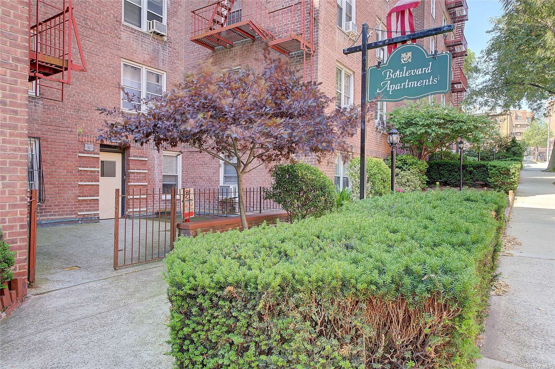 103-26 68 Avenue #4C, Forest Hills, NY 11375 - MLS#: 3325914