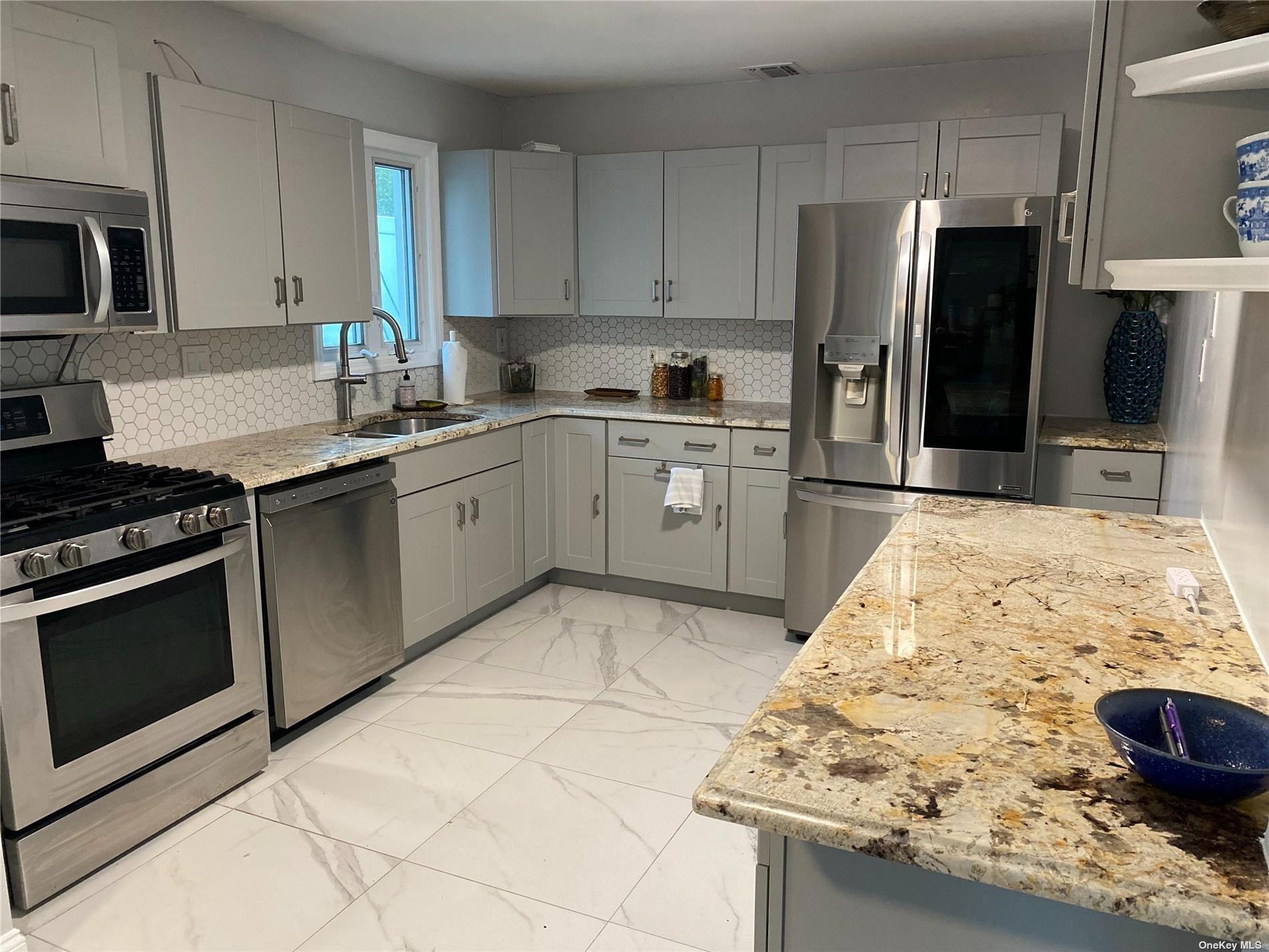 32 Gardenia Road, Rocky Point, NY 11778 - MLS#: 3352914