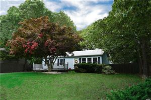 Photo of 7 Linden Ave, Holtsville, NY 11742 (MLS # 3073915)