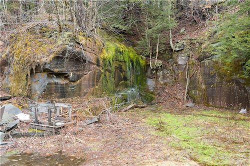 Tiny photo for 152 Little Ireland Road, Livingston Manor, NY 12758 (MLS # H6104915)