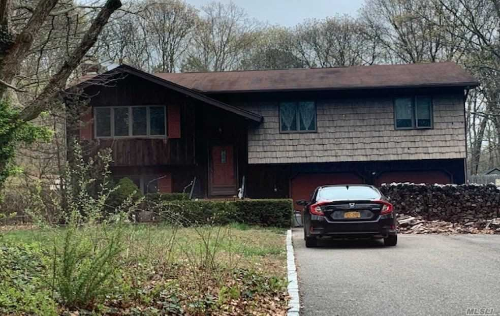 139 Silas Carter Road, Manorville, NY 11949 - MLS#: 3149915