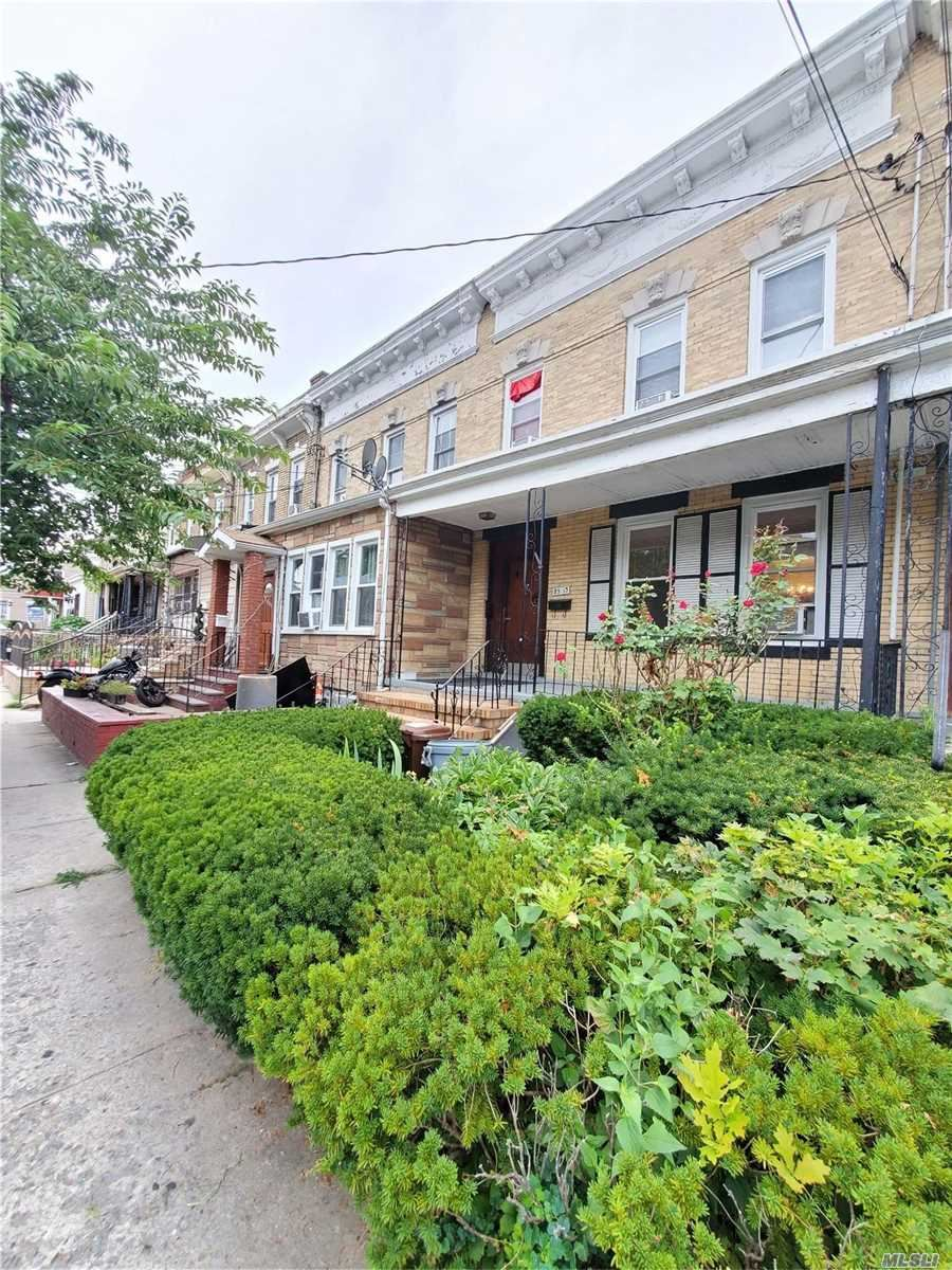 85-13 88th Avenue, Woodhaven, NY 11421 - MLS#: 3239915