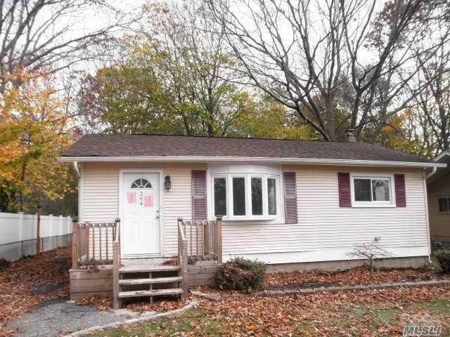 364 Carnation Drive, Shirley, NY 11967 - MLS#: 3272915