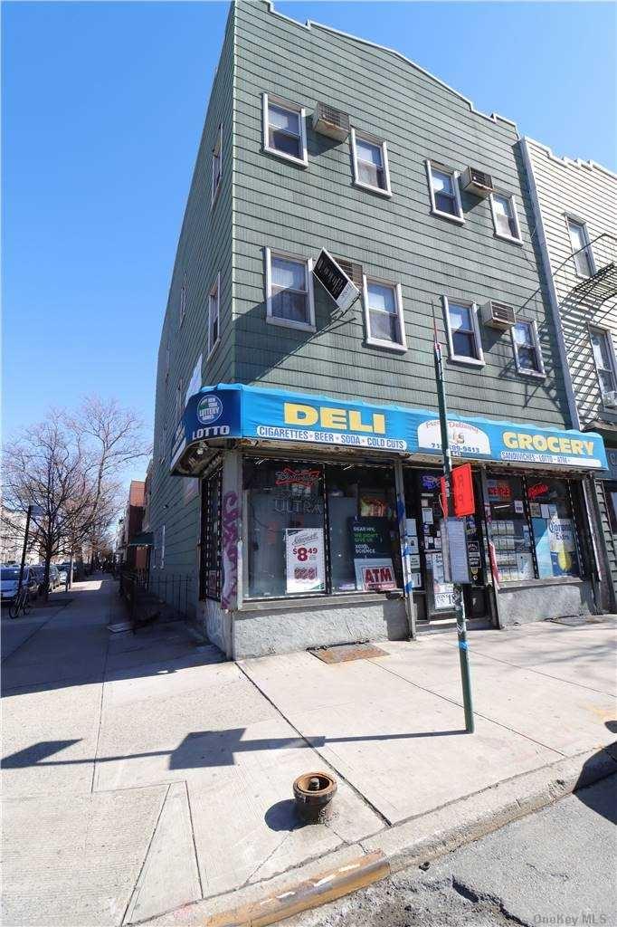 642 Lorimer Street, Williamsburg, NY 11211 - MLS#: 3292915