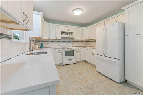 Photo of 43 Shinnecock Road, Hampton Bays, NY 11946 (MLS # 3259916)