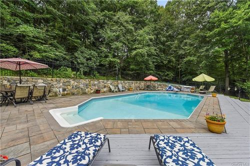 Photo of 271 Old Church Road, Putnam Valley, NY 10579 (MLS # H6060916)