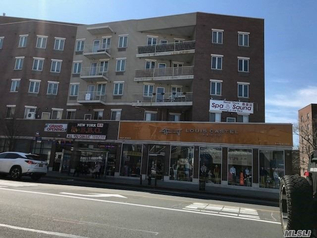 149-06 Northern Boulevard #405, Flushing, NY 11354 - MLS#: 3115916