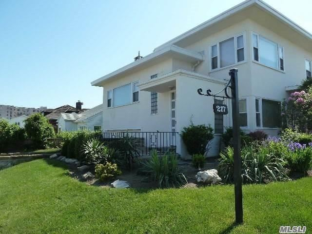 217 National Boulevard, Long Beach, NY 11561 - MLS#: 3138916