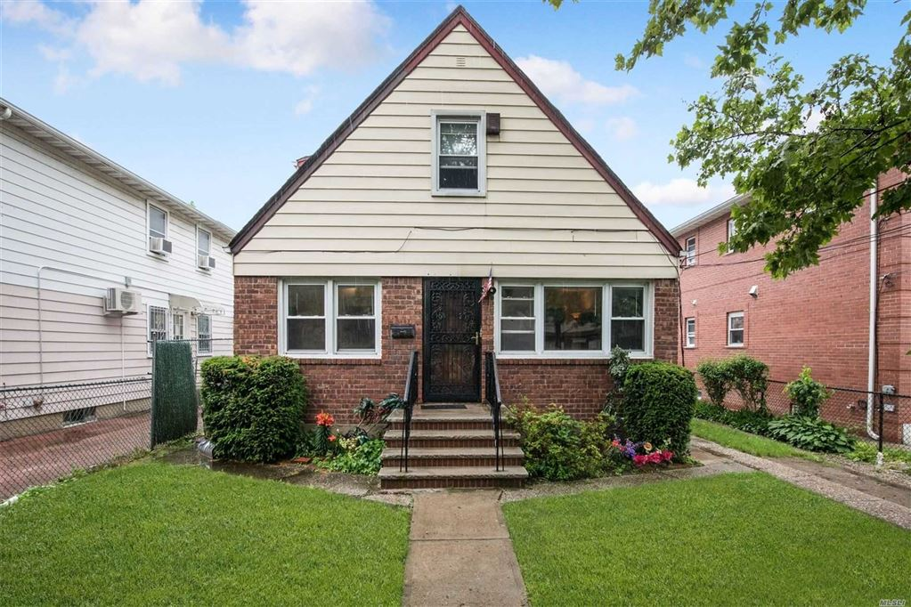 158-20 73rd Avenue, Fresh Meadows, NY 11366 - MLS#: 3139916
