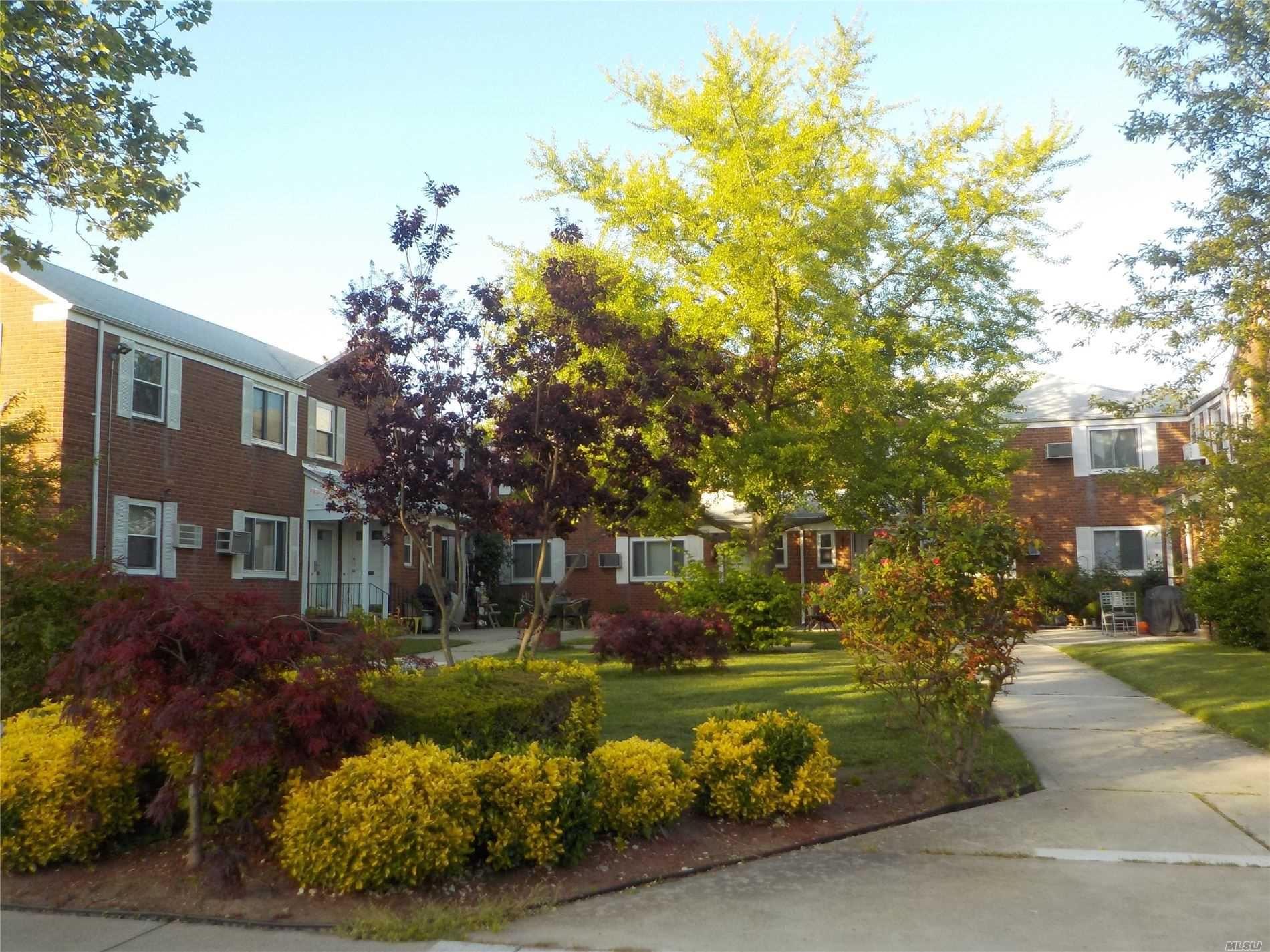 75-05 Commonwealth Boulevard #2nd fl, Bellerose, NY 11426 - MLS#: 3227916